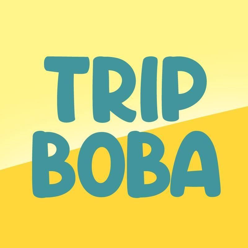 Tripboba